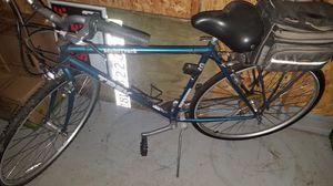 TREK BIKE for Sale in Evansville, IN