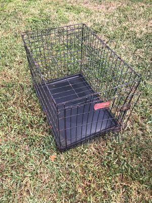 Pet Cage for Sale in Miami, FL