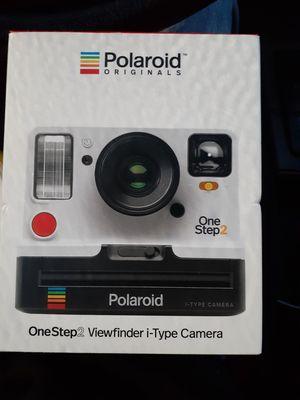 Polaroid original for Sale in Amarillo, TX