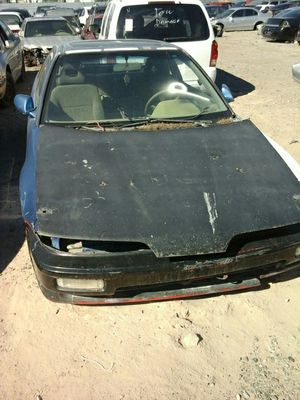 1992 Acura Integra parts for Sale in Las Vegas, NV