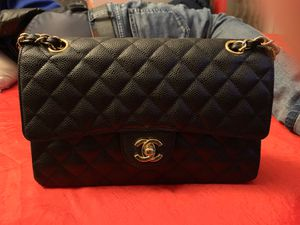 Chanel bag for Sale in The Bronx, NY