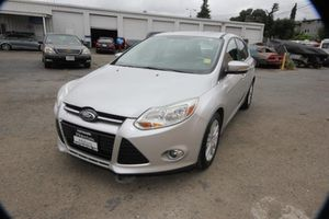 2012 Ford Focus for Sale in Hayward, CA