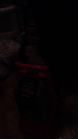 Rug Doctor Shampooer for Sale in Pomona, CA