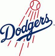 2 dodger tickets!! for Sale in San Luis Obispo, CA