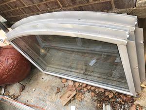 Windows for Sale in Dallas, TX