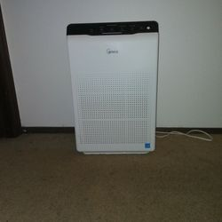 Winix Air Purifier for Sale in Hillsboro,  OR