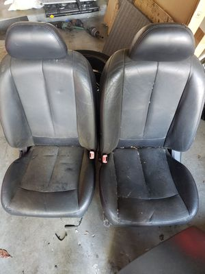 They are for a 2003 Nissan Altima. for Sale in Shoreline, WA