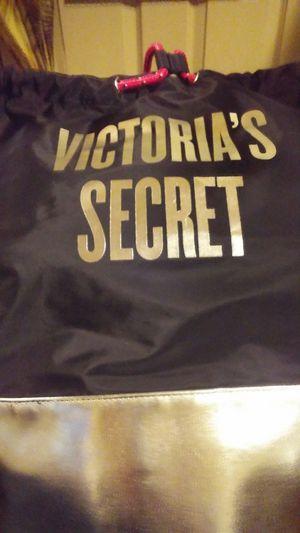 Victoria secret backpack for Sale in Eugene, OR