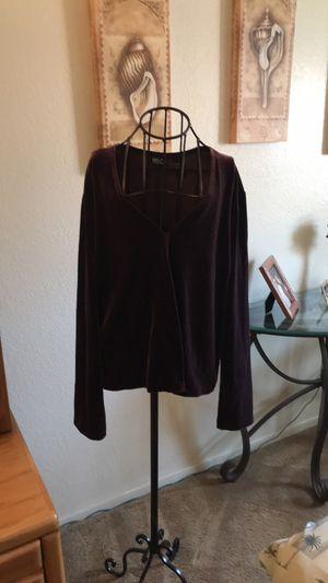 XL Winter Cloths Bundle for Sale in Las Vegas, NV