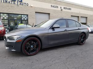 BMW for Sale in Las Vegas, NV