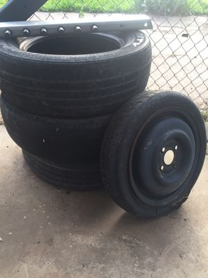 Tires for Sale in High Ridge, MO