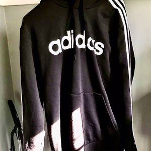 Adidas hoodie for Sale in Culver City, CA