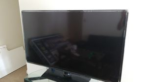 Samsung 60 inch TV for Sale in Willow Grove, PA