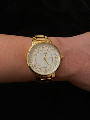 Kate Spade women's watch for Sale in Highland, CA