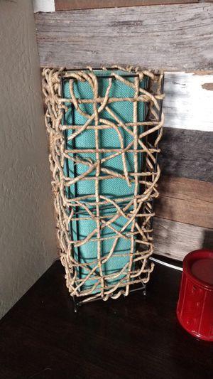 Lako for Sale in Waddell, AZ
