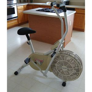 FAT BURNER!!! Exercise Machine! Vitamaster Air Max II for Sale in Washington, DC