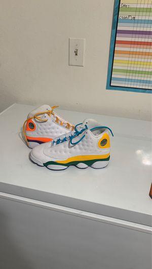 Brand new Jordan 13 for Sale in Los Angeles, CA