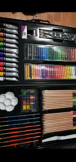 Art set for Sale in Galt, CA