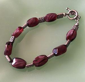 Glass Bracelet for Sale in Sierra Vista, AZ