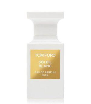 Tom Ford Soleil Blanc 50 ml for Sale in Boston, MA
