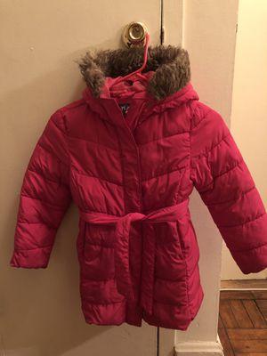 Girls jacket for Sale in Arlington, VA