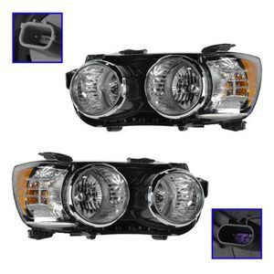 Chevrolet Sonic headlight brand new for Sale in Tracy, CA