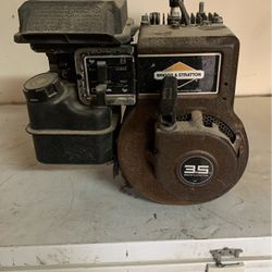 Small Engine for Sale in Humble,  TX