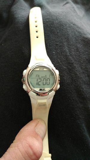 Digital alarm,stopwatch,clock for Sale in Everett, WA
