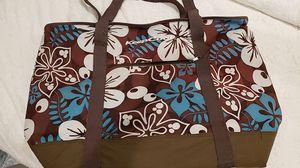Large cooler bag for Sale in Turlock, CA