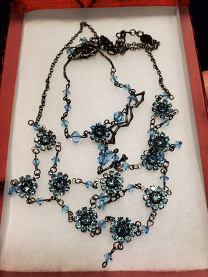 Bellagio Jewelry for Sale in Montclair, CA