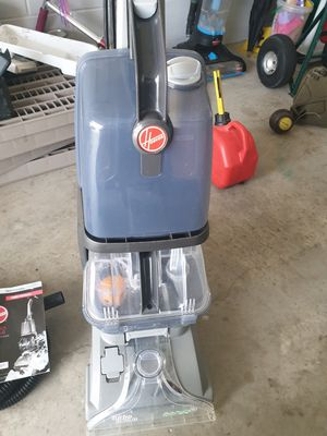 Vacuum Hoover for Sale in St. Cloud, FL