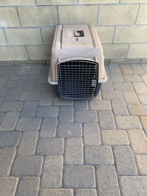 Dog kennel for Sale in Downey, CA