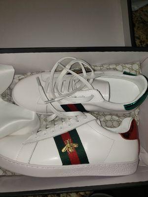 Women's Gucci Sneakers for Sale in Woodstock, GA
