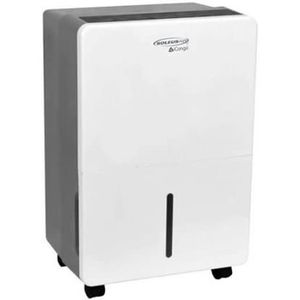 Soleus Air Dehumidifier for Sale in Zephyrhills, FL
