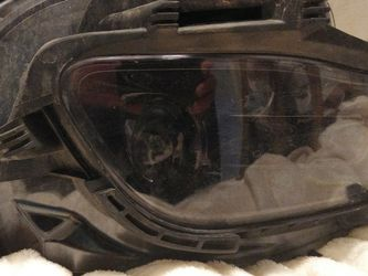 Jeep Cherrokee Fog Light for Sale in Hyattsville,  MD