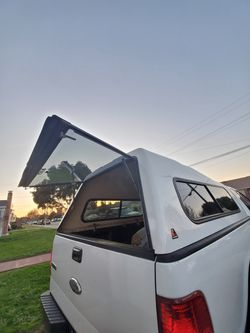 Camper Leer for Sale in San Leandro,  CA