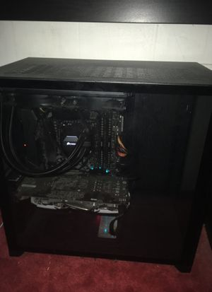 Gaming computer for Sale in Philadelphia, PA