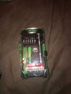 Phone repair kit for Sale in Ruston, LA