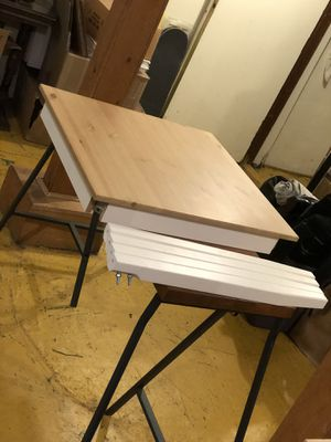 Dining kitchen table for Sale in Portland, OR