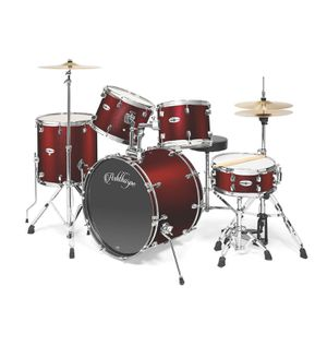 Drum set for Sale in Chicopee, MA