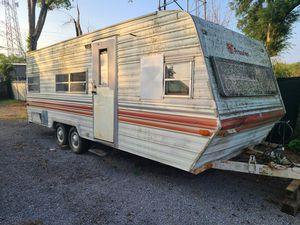 Camper for Sale in Christiana, TN