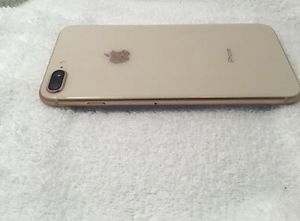 iPhone 8+ for Sale in Lakeland, FL