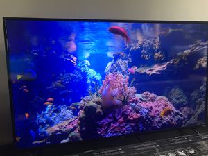 """TCL 50"""" CLASS 4-SERIES 4K UHD HDR ROKU SMART TV - 50S423 for Sale in Claremont, CA"""