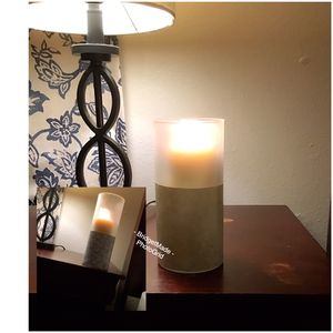 Candle holders for Sale in Arlington, TX