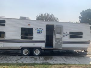 2004 Salem trailer for Sale in Visalia, CA