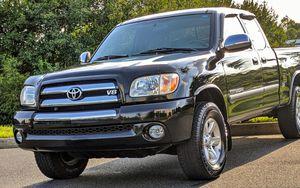 Perfect 2005 Toyota Tundra 4WDWheels for Sale in Washington, DC