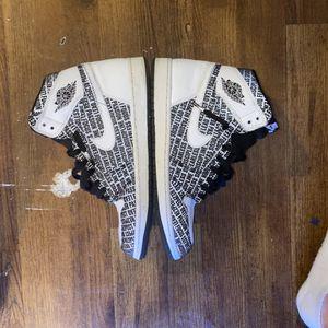 "Air Jordan 1 ""Derek Jeter"" OG Size 11 for Sale in Galloway, OH"