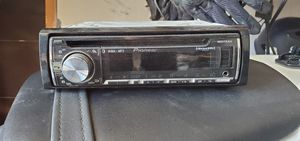 Pioneer DEH-X6600BS car stereo for Sale in Chula Vista, CA