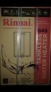 Tankless water heater for Sale in Miami Springs, FL