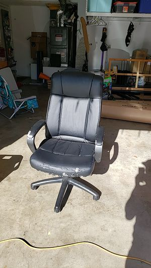 Free Office Chair for Sale in Santa Ana, CA